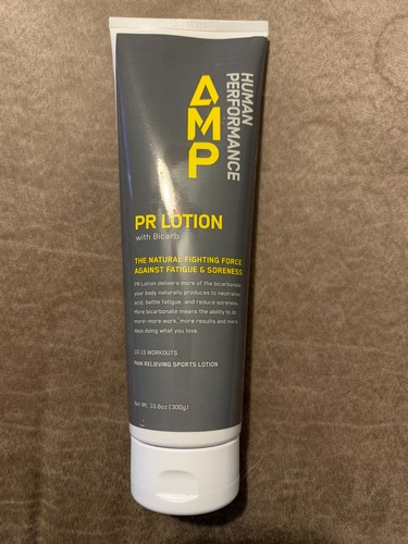 AMP lotion!!! this stuff works!